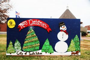 2012-1225-christmas-cards-lights-by-dennis-pittman-103