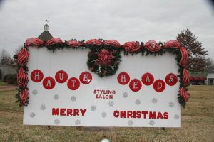 2012-1225-christmas-cards-lights-by-dennis-pittman-108
