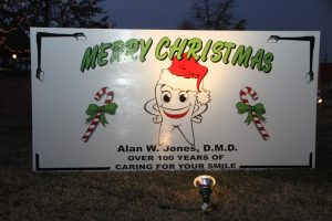 2012-1225-christmas-cards-lights-by-dennis-pittman-11