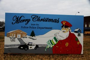 2012-1225-christmas-cards-lights-by-dennis-pittman-120