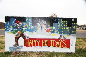 2012-1225-christmas-cards-lights-by-dennis-pittman-123