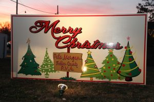 2012-1225-christmas-cards-lights-by-dennis-pittman-13