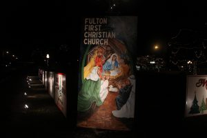 2012-1225-christmas-cards-lights-by-dennis-pittman-130