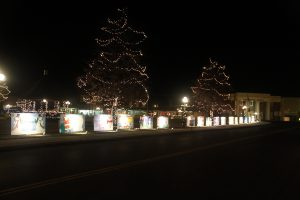 2012-1225-christmas-cards-lights-by-dennis-pittman-132