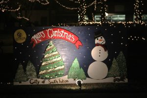 2012-1225-christmas-cards-lights-by-dennis-pittman-133