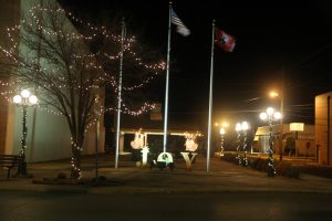 2012-1225-christmas-cards-lights-by-dennis-pittman-134