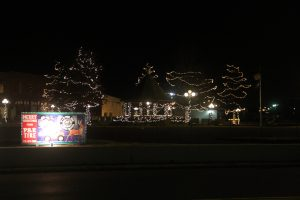 2012-1225-christmas-cards-lights-by-dennis-pittman-142