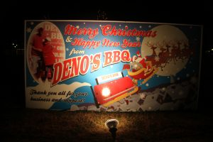 2012-1225-christmas-cards-lights-by-dennis-pittman-150