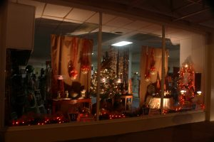 2012-1225-christmas-cards-lights-by-dennis-pittman-153