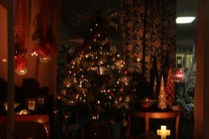 2012-1225-christmas-cards-lights-by-dennis-pittman-154