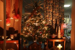 2012-1225-christmas-cards-lights-by-dennis-pittman-155