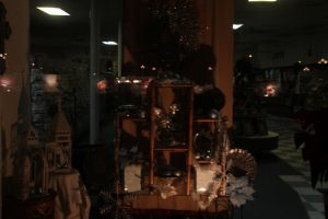 2012-1225-christmas-cards-lights-by-dennis-pittman-156