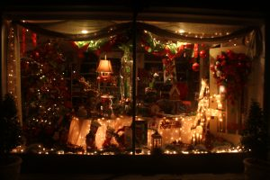 2012-1225-christmas-cards-lights-by-dennis-pittman-159