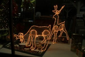 2012-1225-christmas-cards-lights-by-dennis-pittman-169