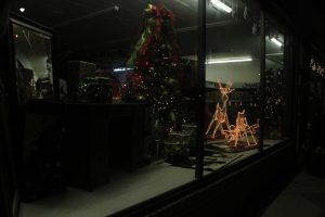 2012-1225-christmas-cards-lights-by-dennis-pittman-178
