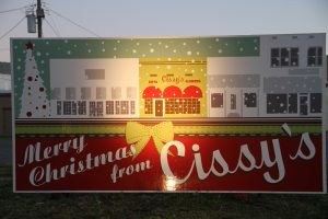2012-1225-christmas-cards-lights-by-dennis-pittman-192