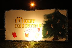 2012-1225-christmas-cards-lights-by-dennis-pittman-197