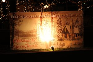 2012-1225-christmas-cards-lights-by-dennis-pittman-198