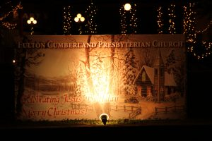 2012-1225-christmas-cards-lights-by-dennis-pittman-199