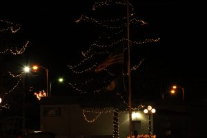 2012-1225-christmas-cards-lights-by-dennis-pittman-200