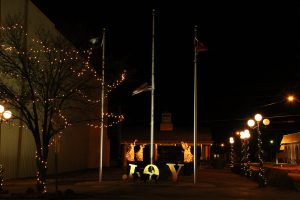2012-1225-christmas-cards-lights-by-dennis-pittman-202