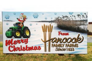2012-1225-christmas-cards-lights-by-dennis-pittman-204