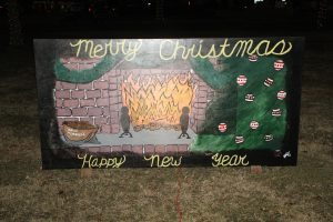 2012-1225-christmas-cards-lights-by-dennis-pittman-4