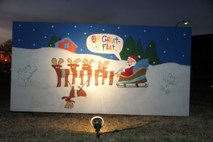 2012-1225-christmas-cards-lights-by-dennis-pittman-40