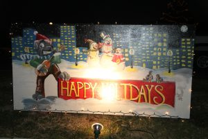 2012-1225-christmas-cards-lights-by-dennis-pittman-43