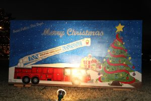 2012-1225-christmas-cards-lights-by-dennis-pittman-48