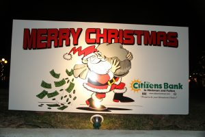 2012-1225-christmas-cards-lights-by-dennis-pittman-49