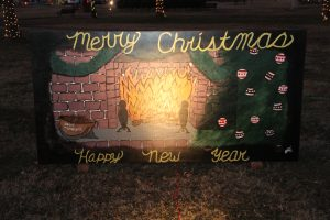 2012-1225-christmas-cards-lights-by-dennis-pittman-5