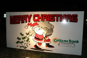 2012-1225-christmas-cards-lights-by-dennis-pittman-50