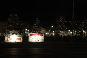 2012-1225-christmas-cards-lights-by-dennis-pittman-53
