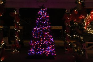 2012-1225-christmas-cards-lights-by-dennis-pittman-56