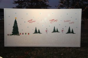 2012-1225-christmas-cards-lights-by-dennis-pittman-6