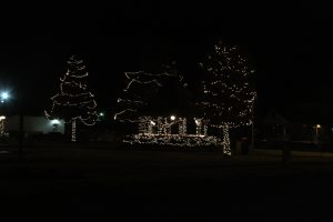 2012-1225-christmas-cards-lights-by-dennis-pittman-65