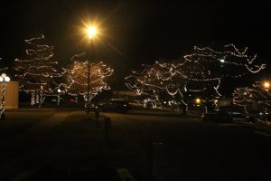 2012-1225-christmas-cards-lights-by-dennis-pittman-67