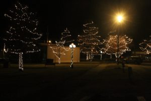 2012-1225-christmas-cards-lights-by-dennis-pittman-68