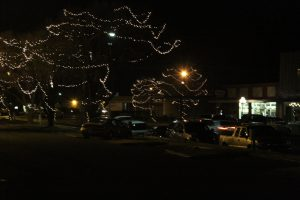 2012-1225-christmas-cards-lights-by-dennis-pittman-69