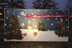 2012-1225-christmas-cards-lights-by-dennis-pittman-7