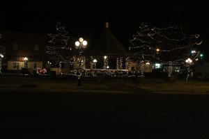 2012-1225-christmas-cards-lights-by-dennis-pittman-70