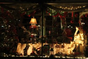2012-1225-christmas-cards-lights-by-dennis-pittman-71