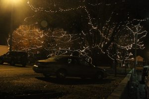 2012-1225-christmas-cards-lights-by-dennis-pittman-73