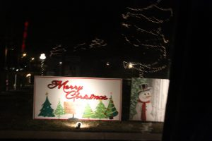 2012-1225-christmas-cards-lights-by-dennis-pittman-74