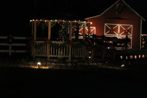 2012-1225-christmas-cards-lights-by-dennis-pittman-77