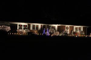 2012-1225-christmas-cards-lights-by-dennis-pittman-78