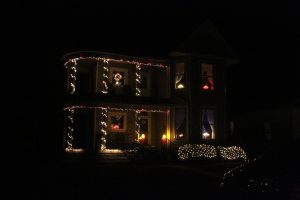 2012-1225-christmas-cards-lights-by-dennis-pittman-79