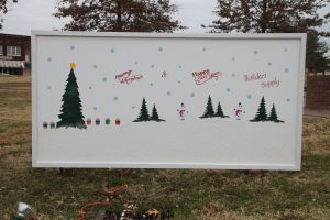 2012-1225-christmas-cards-lights-by-dennis-pittman-86