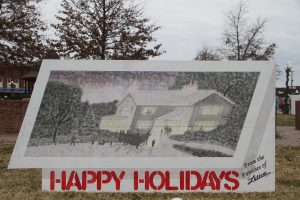 2012-1225-christmas-cards-lights-by-dennis-pittman-89